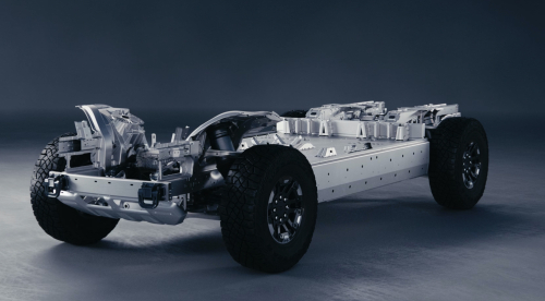 2022-GMC-HUMMER-EV-Ultium-053