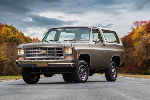 SEMA-ChevroletPerformance-K5-Blazer-E-03