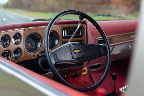 SEMA-ChevroletPerformance-K5-Blazer-E-05
