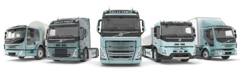 Electric-trucks-starting-in-europe