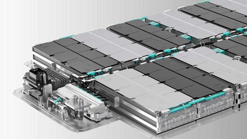Nio-100kwh-battery-launch-v1