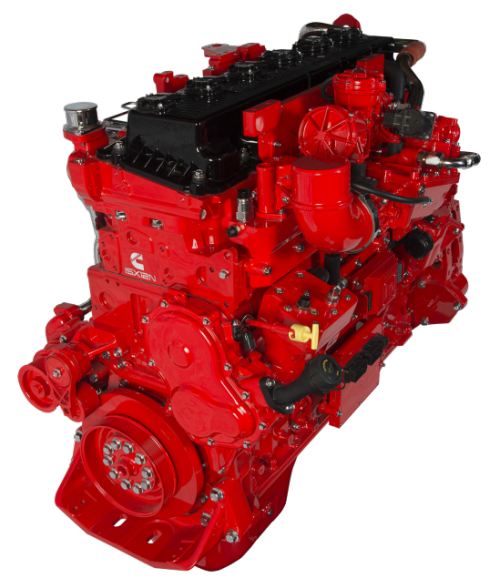 ISX12N_Hi3Qtr_Fuel