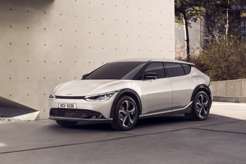 17210_Kia_reveals_new_design_philosophy_and_full_images_of_EV6