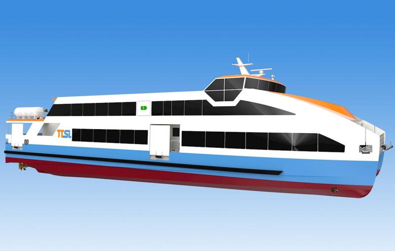 Electric_ferry_illustration._Image_credit_-_Astilleros_Gondan