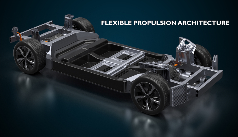 CHASSIS_WITH_WHEELS_1210