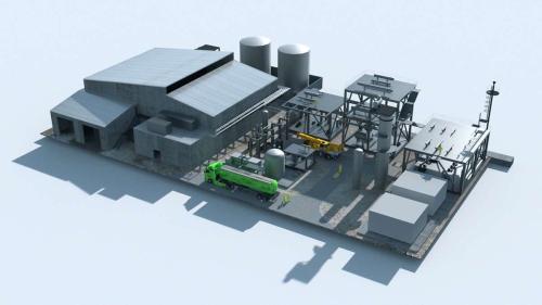 Efuel_plant_heroya_norway_1920x1080