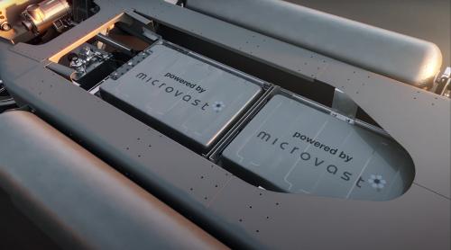 Gaussin_skateboard_battery_image_microvast