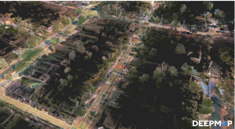 Deepmap-featured-image