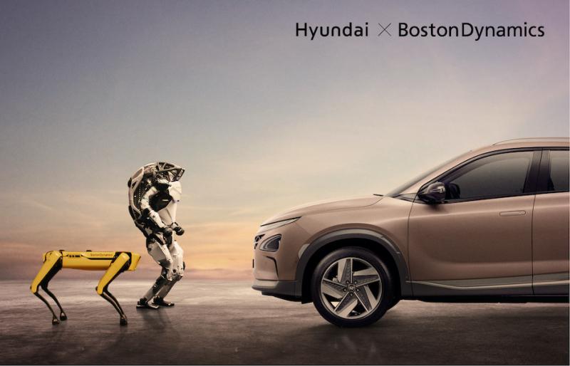 Large-46384-HyundaiMotorGroupCompletesAcquisitionofBostonDynamicsfromSoftBank