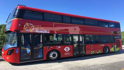 Nel-and-Linesight-Buses_42278