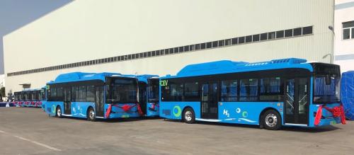 Loop_Energy_-_Skywell_hydrogen_buses