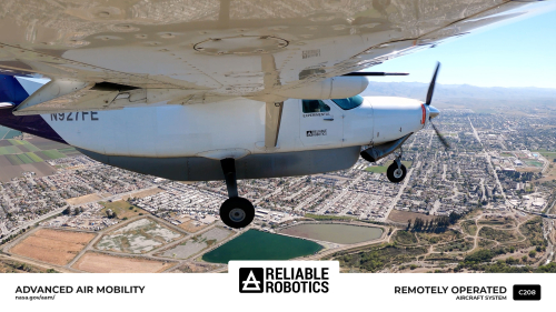 Reliable-robotics-nasa-aam-annotated-simple