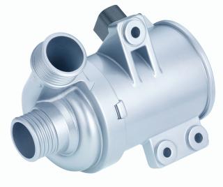 Pierburg_CWA_400_electric_coolant_pump
