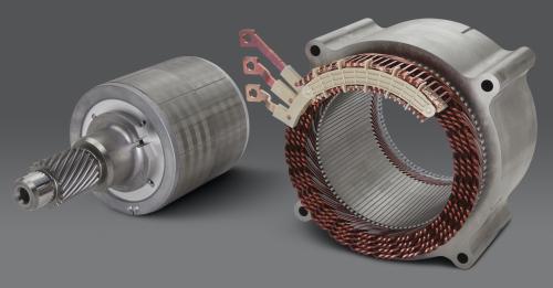 GM-UltiumDrive-003-255-kW-EVmotor