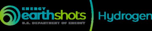 Earthshots-logo-hydrogen_crop