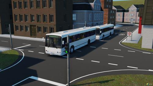 2021_050_Muenchner Stadtbus der Zukunft faehrt in Kolonne_1_72dpi