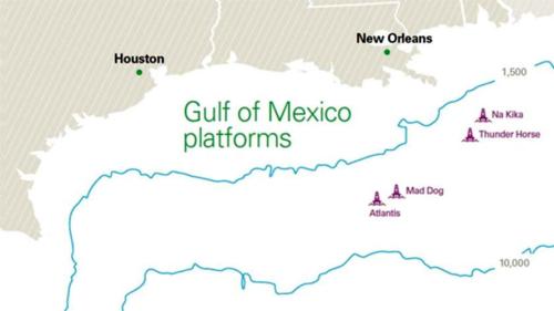 Manuel-map