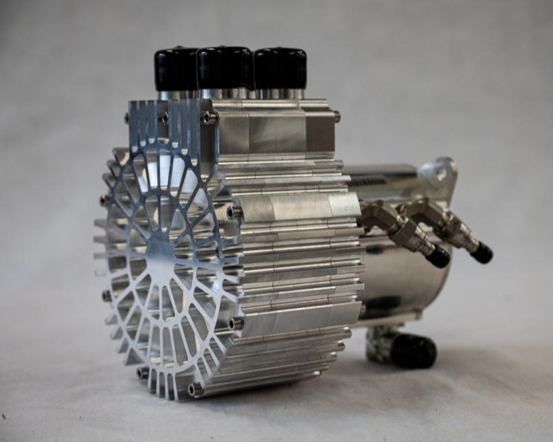 EB_VAIREX_air_compressor_small