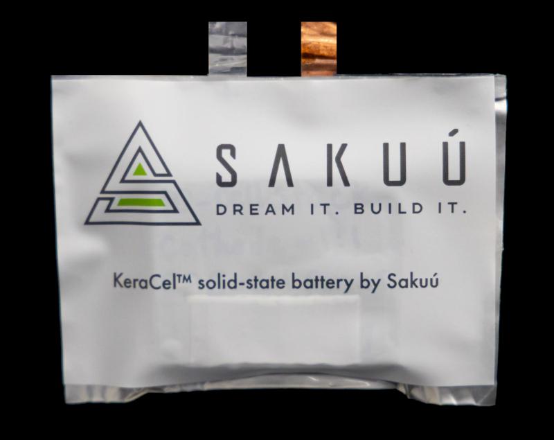 Sakuu-First-Gen-SSB
