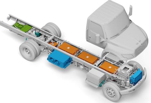45578_eMV_Box_Truck_NO_People_CMYK_2021_SMALLER