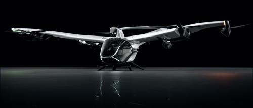 CityAirbuNextGen 01 AirbusHelicopters_