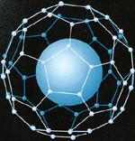 fullerene_cage