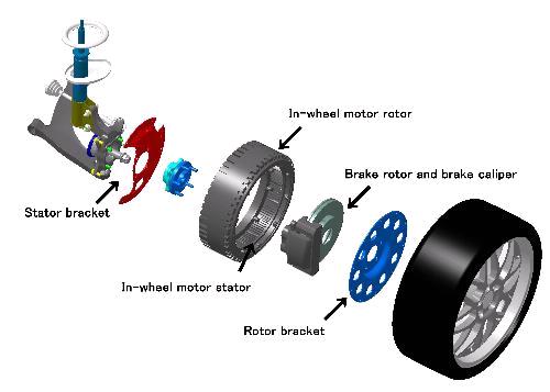 Vehicle Wheel Diagram Product Wiring Diagrams
